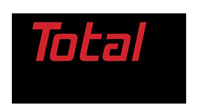 Total Plumbing & Heating